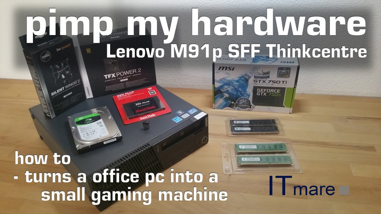Drivers: Lenovo ThinkCentre M57 Seagate ST3500820AS HDD (Bootable CD)