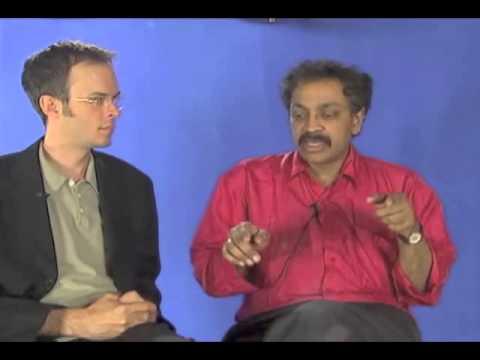 Consciousness, Synesthesia, and Art (V.S. Ramachandran)