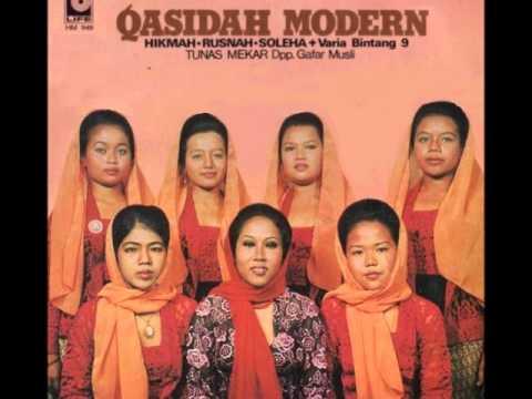 Download lagu gratis Rusnah DKK   Indung Indung Mp3
