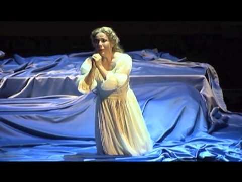 VERDI Otello Act 4