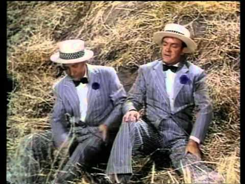Road to Bali (1952) FULL MOVIE.  Bing Crosby, Bob Hope, Dorothy Lamour.