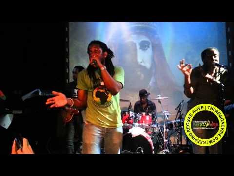 CHRIS ELLIS WAYNE MARSHALL HD 1080p Video Sharing