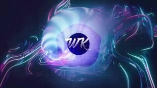 NERVO ft  Timmy Trumpet- Anywhere You Go (Lumious Remix)