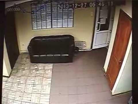 Старооскорлец ограбил букмекерскую контору на 179 тысяч
