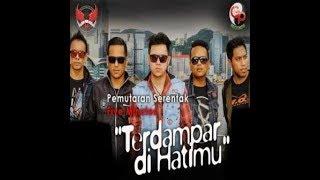 Download lagu Five Minutes   Pujaan Hati