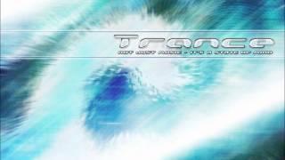 Michael Urgacz vs Sean Tyas - 4 Corners (Beam vs Symmetry Remix)