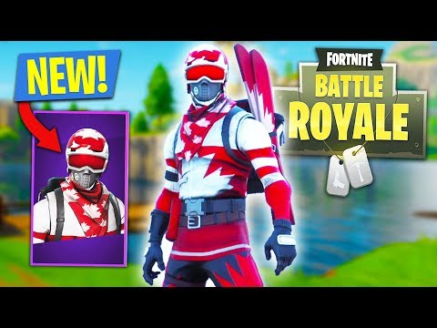 NEW UPDATE!! *NEW SKINS & WEAPONS* // TOP FORTNITE PLAYER // 471+ WINS  (Fortnite Battle Royale)