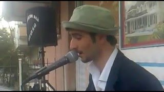 Video Ali Serttaş - ANLASANA download MP3, 3GP, MP4, WEBM, AVI, FLV Mei 2018