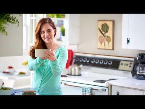 vtech-rm5752/rm5762-wi-fi-1080p-video-baby-monitors