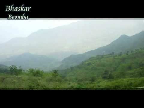Adbhut andhar ek _ Bratati Bandopadhyay _ Recitation _ Bhaskar.mpg