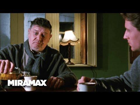 Priest  'The Gift Of Celibacy' HD  Linus Roache, James Ellis  1994