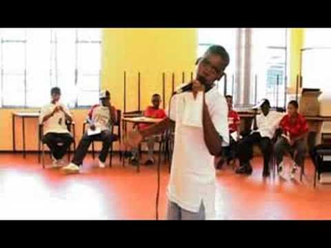 Virus Free Generation Hip Hop2