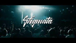 STIGMATA - PROMO (@A2, 03/12/2017)