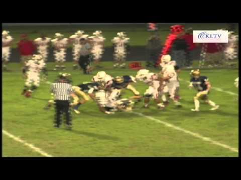 Kelso High School Highlights