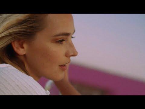 Смотреть клип Katelyn Tarver - So Would I