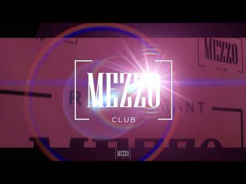Концертный-банкетный ресторан MEZZO CLUB