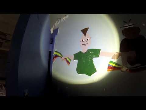 Скачать Игру Asylum Через Торрент На Русском - фото 9