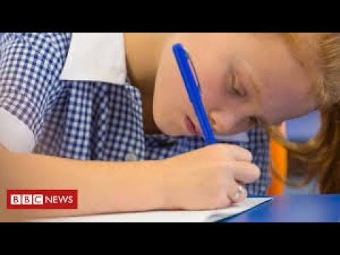 Coronavirus:  PM insists primary schools in England will reopen on June 1st - BBC News