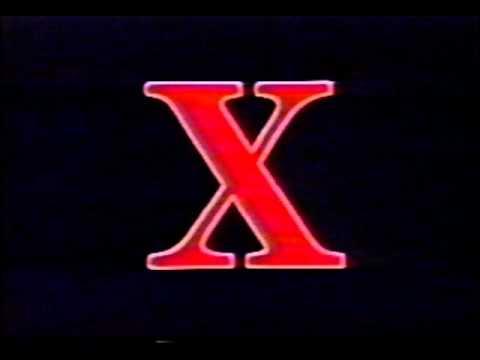 X - Stop Bloody Rain (1985.11.20 Meguro Rokumeikan).mp3