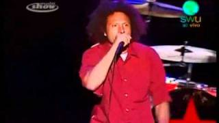 Rage Against The Machine-People of The Sun-(Live SWU Music and Arts Festival,Brazil 2010)