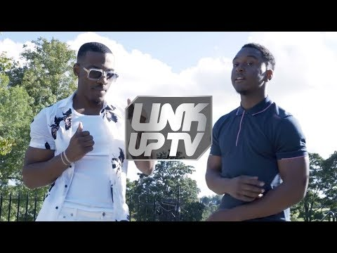 Kdee ft 90s - Why You So [Music Video] | @KdeeLeeds @90sIOGB