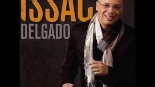top tracks issac delgado