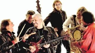 Pino Daniele - Uè man - (live Porto San Giorgio (AP) 1979 Festa dell