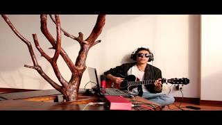 Download una y otra vez - Manuel  Medrano (cover) Federico Borja MP3 song and Music Video