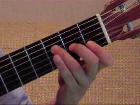 gitaarles Jewel Foolish Games 3