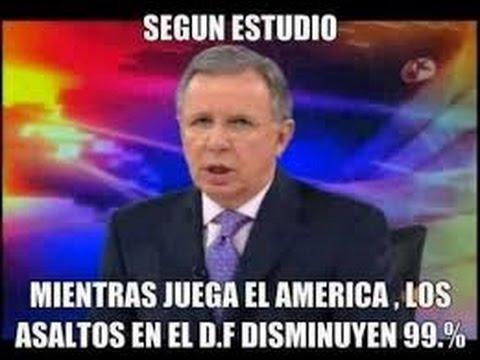 hqdefault los mejores memes del clásico chivas vs américa youtube,Memes Chivas Vs America