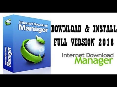 download idm 7.1 full version tanpa serial number