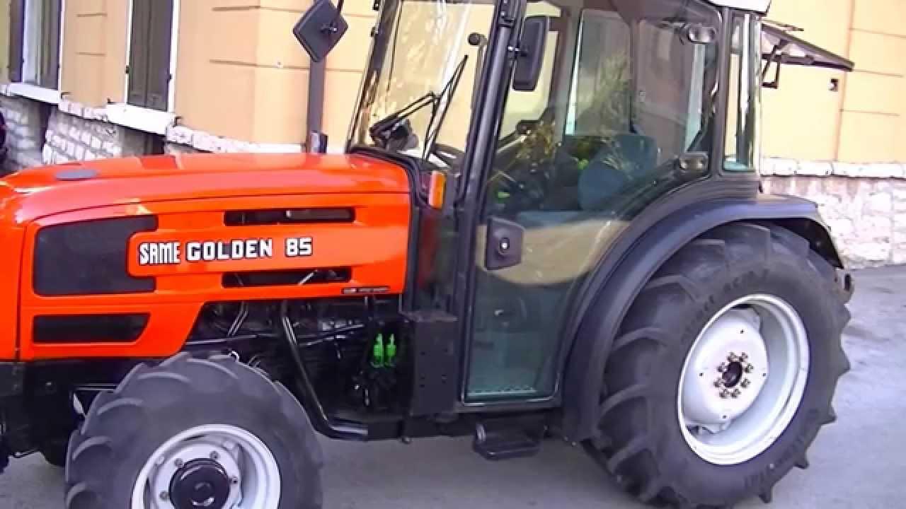 Subito it attrezzature agricole usate veneto for Subito it molise attrezzature agricole