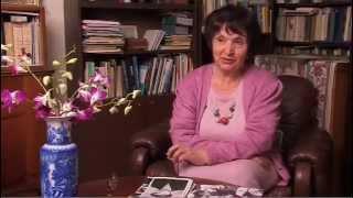 Документальный фильм о художнике Николае Блохине