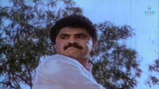 Sridhar Killing A Snake - Mahamayee