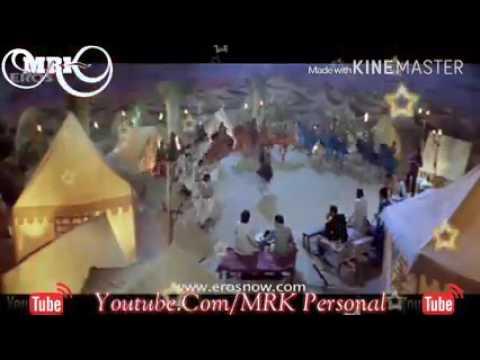 Mujhko Rana Ji Maaf Karna DJ Manik and DJ PKV Edited by MRK.mp4
