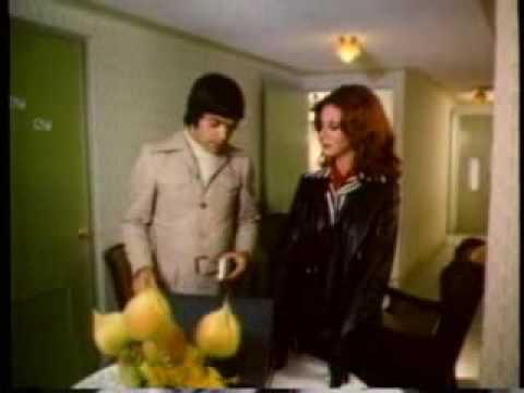 Contrabando y Traición (Camelia La Texana) - Mary Cerrillos - Con Mariachi