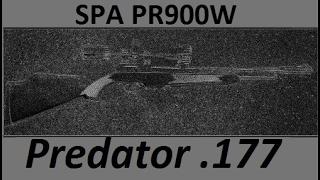 Pr900w - Шок видео с ютуба