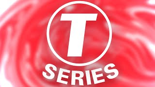 The Dark History of T-Series and Bollywood