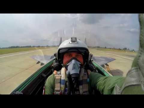 Air Show 2015 Radom - Official Video