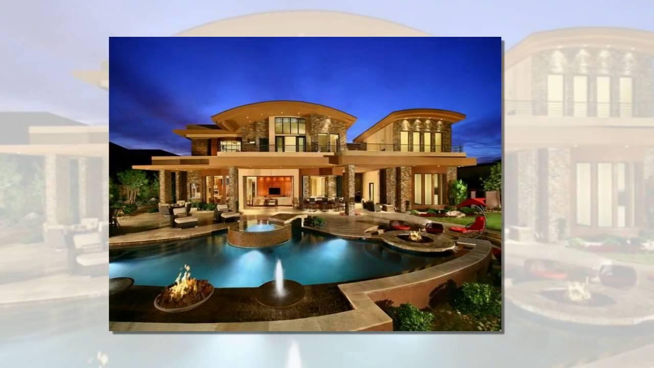 Arizona Luxury Homes For Sale