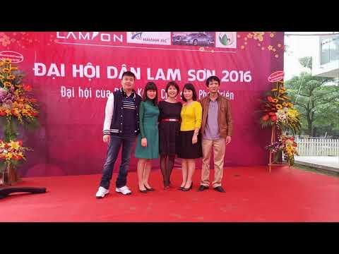 Tran Phu 81 89