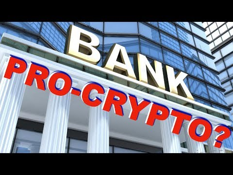 Biggest Bank In Japan Will Use Blockchain For Payments. + Bitcoin Price –a Short TA Update.