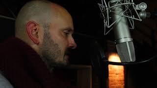 D-AMF Recording Studio - Princip Aktif - Ether Matiere