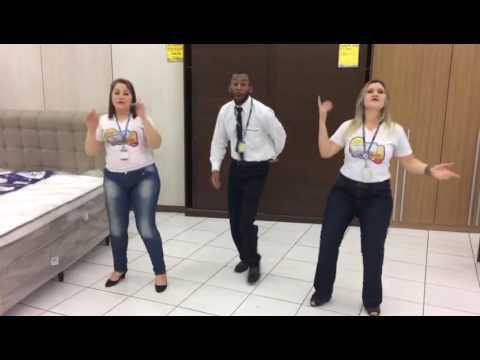 parodias de funk radio jamaica