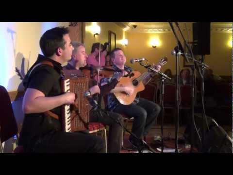 Cup Of Tae Festival Ardara 2012 Friday Nigh Concert Part 3.m2ts