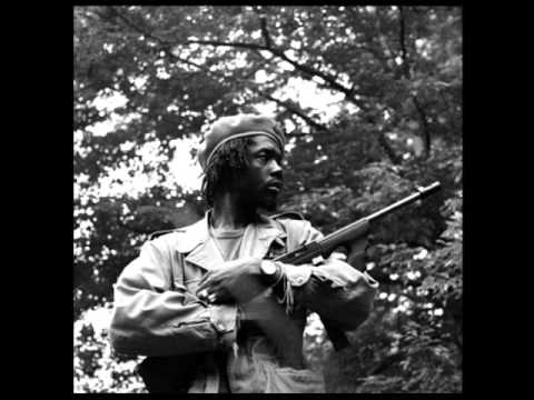 Peter Tosh -  One Love Peace Concert, Jamaica 1978 Full Set Soundboard