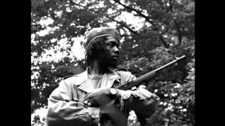 Watch Peter Tosh One Love video