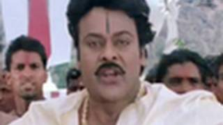 Jhoom Jhoom Ke Payal (Video Song) - Indra The Tiger