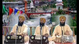 Bhai Baljeet Singh Ji (Rajpura Wale) - Manikaran Da Tirath Mahan (Vyakhya Sahit)