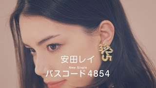 【iTunes】https://itunes.apple.com/jp/album/id914893364?at=10lpgB&c...